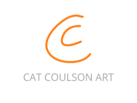 Cat Coulson Art