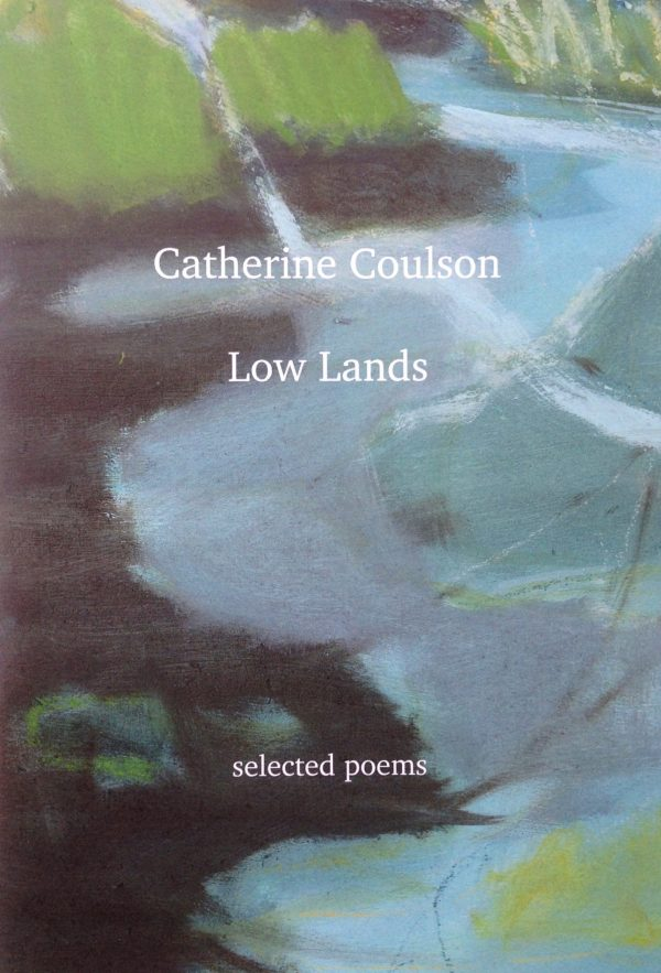 Low Lands, Catherine Coulson